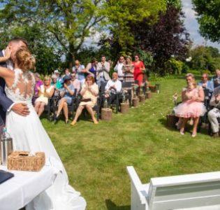 Bruiloft Lesley Nadia1