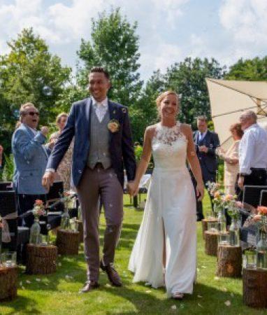 Bruiloft Lesley Nadia2