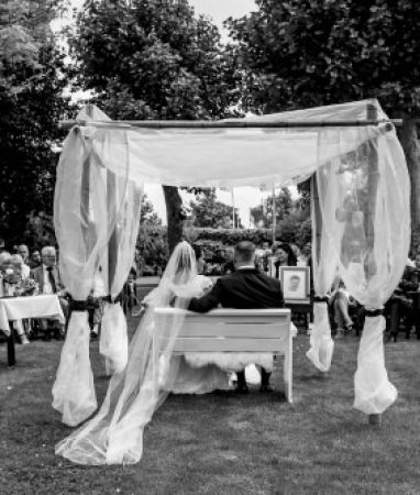 Bruiloft Wouter Giulia1