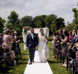Bruiloft Wouter Giulia2