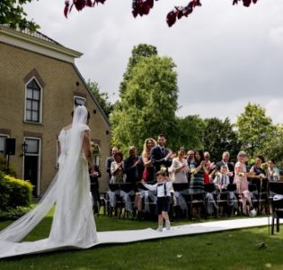 Bruiloft Wouter Giulia7