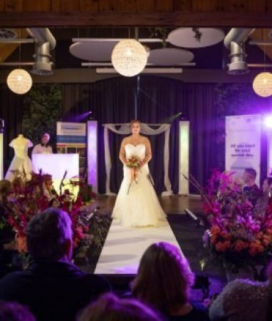 The Wedding Team Bruidsbeurs 2018-4