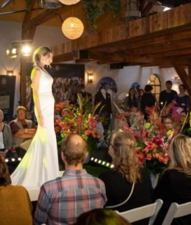 The Wedding Team Bruidsbeurs 2018-8