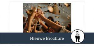 nieuwe brochure t Manneke
